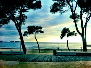 Balearic_Sunset