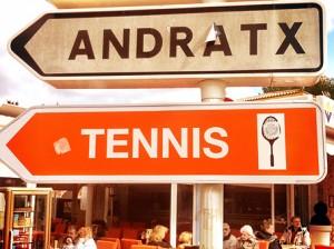 Tennis_thisWay