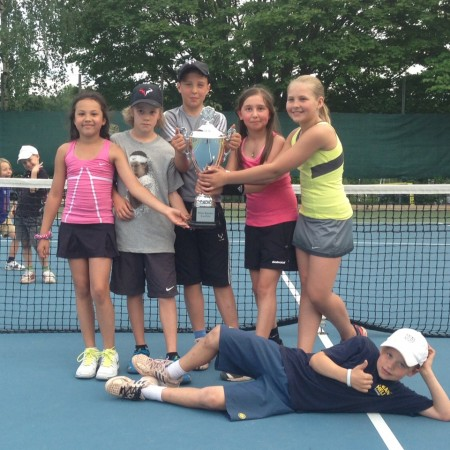 hellastk_tennis