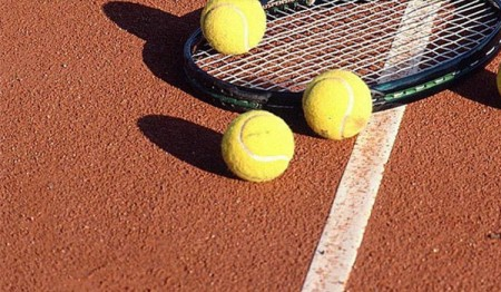 tennis_hellas_jnr