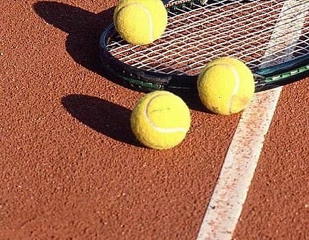 tennis_hellas_jnr