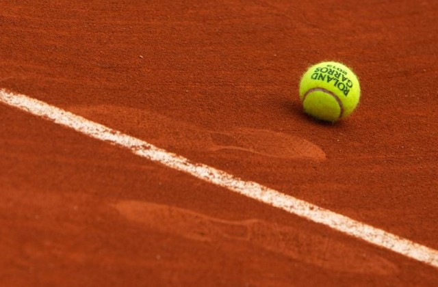 tennis-french-open-features