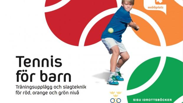 tennisforbarn-1