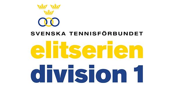 elitserien-logotyp